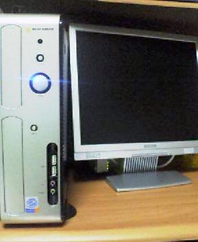 20050209_0032_0000.jpg